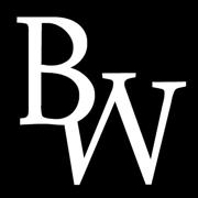 (c) Balletwest.org