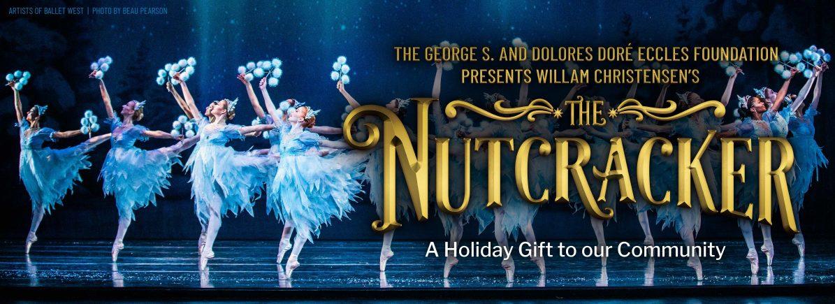 nutcracker-snow-dancer-web-banner@2x