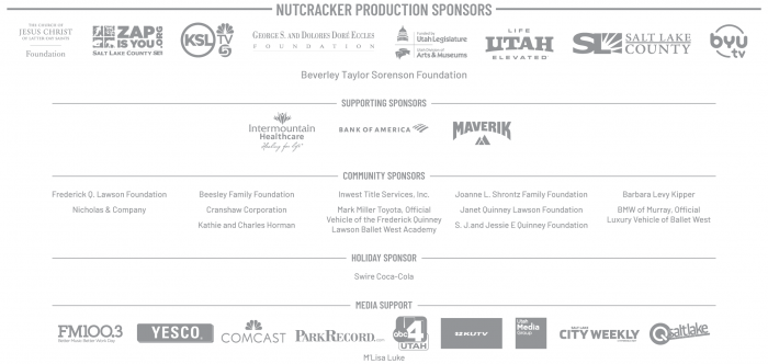 nutcracker-monochromatic-production-sponsors-image@2x