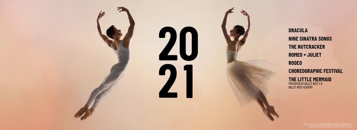 Performances_2020-2021_web-banner
