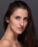 Allison DeBona-bio