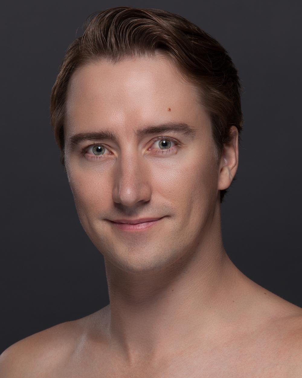 Christopher Sellars