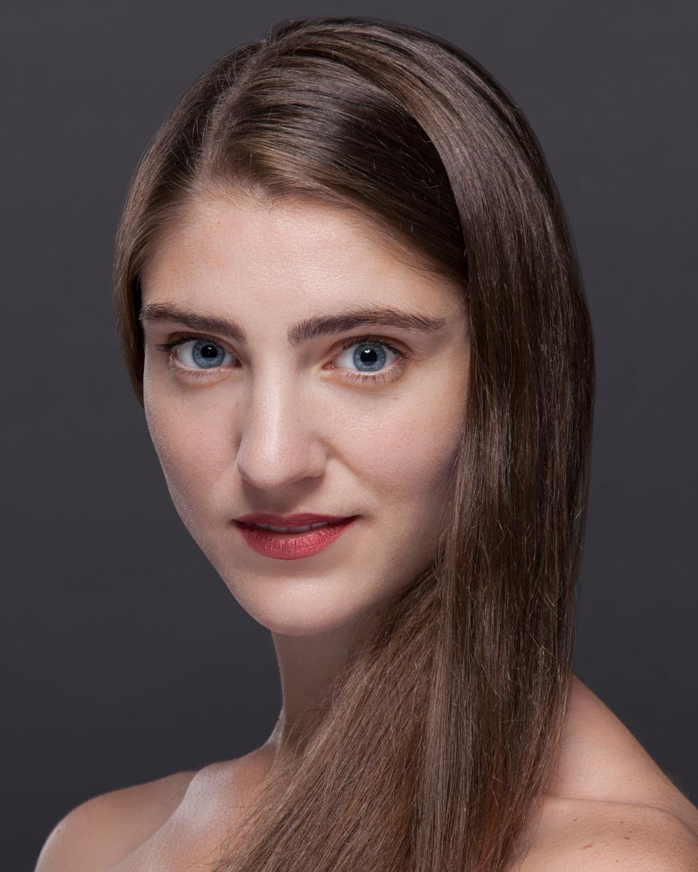 Emily-Adams