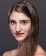 Emily Adams-bio