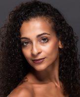Gabrielle Salvatto-bio