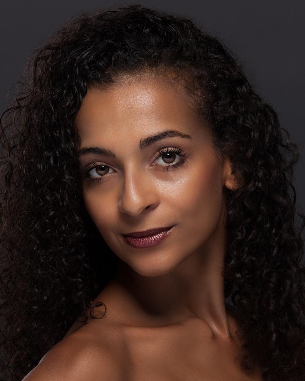 Gabrielle Salvatto