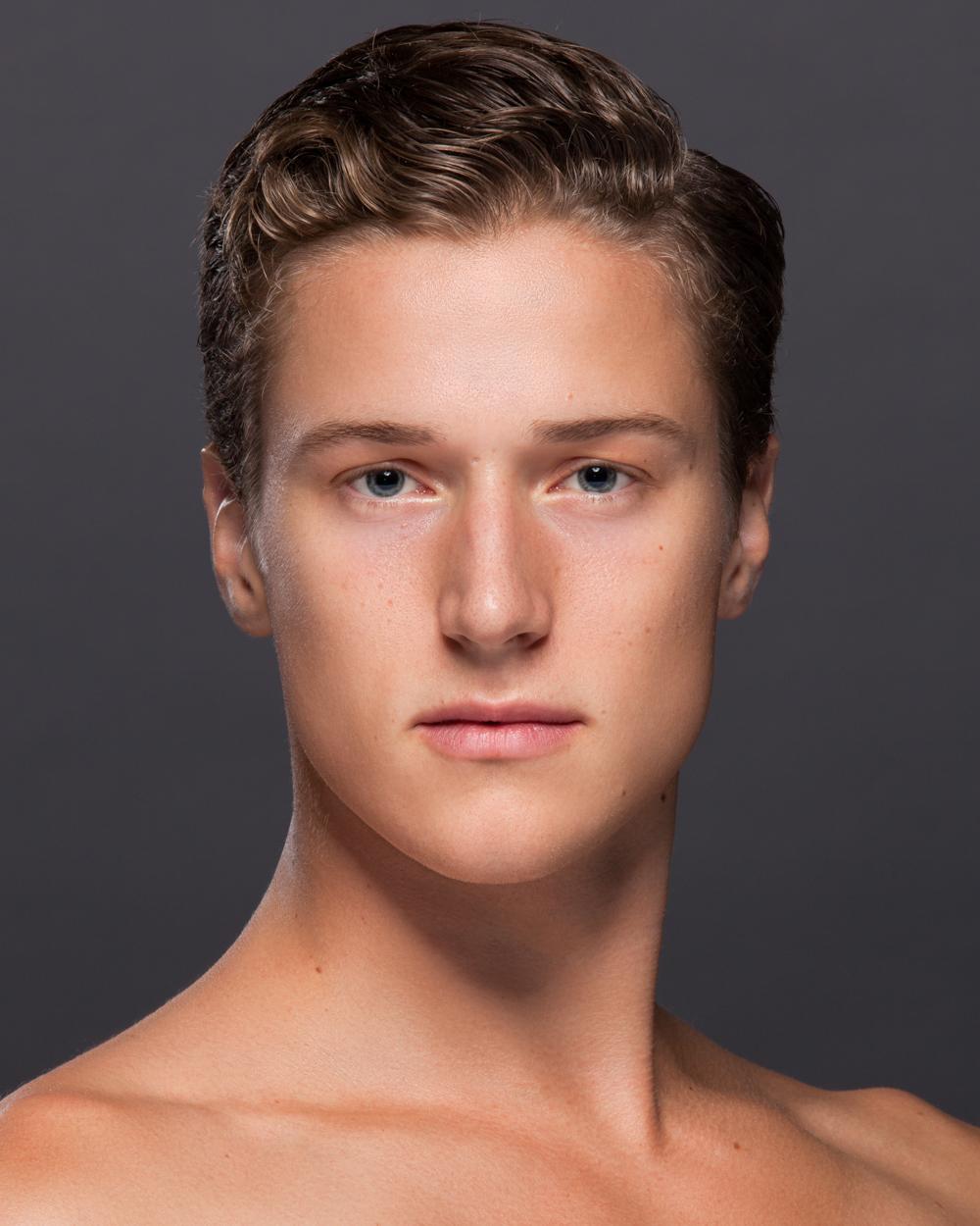 Jordan Veit-bio