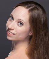 Katherine Lawrence-bio