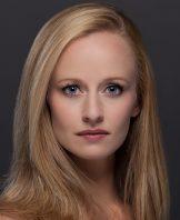 Katie Critchlow