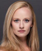 Katie Critchlow-bio