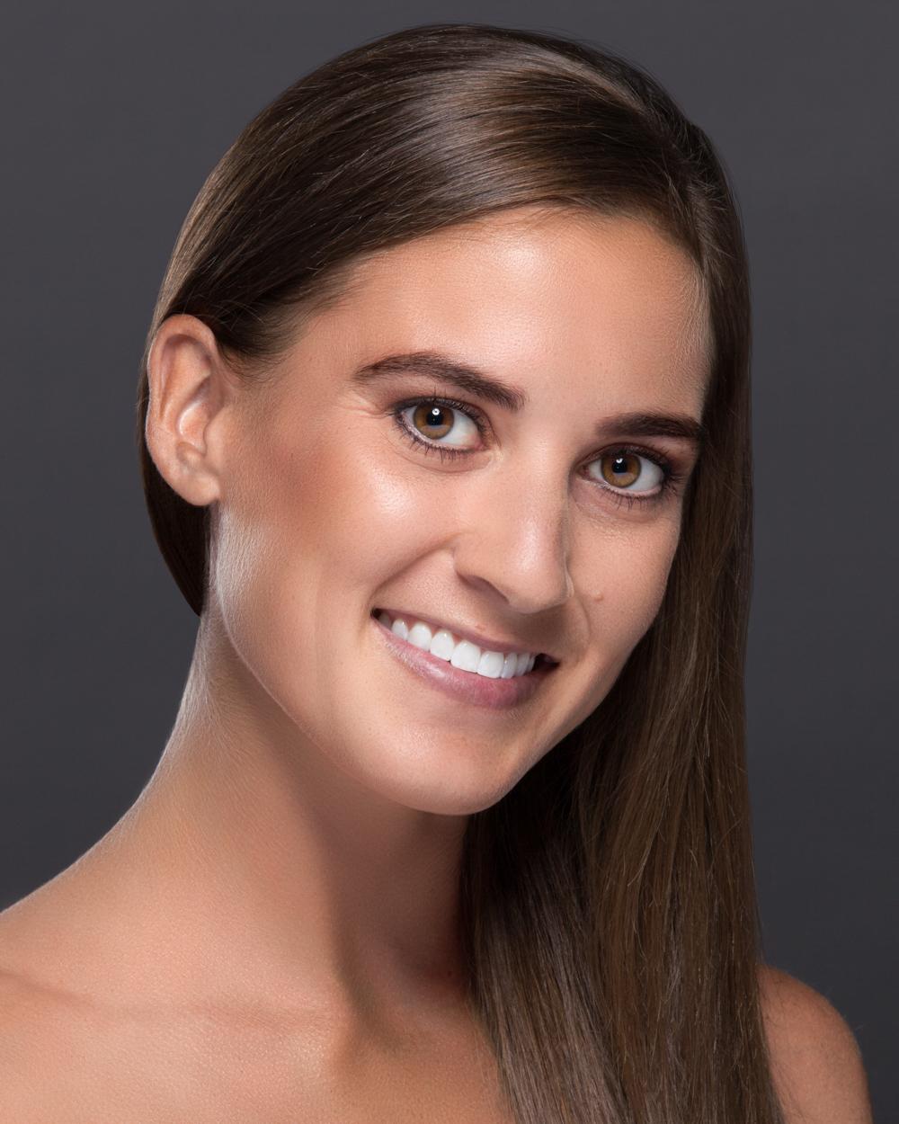 Lindsay Bond-bio