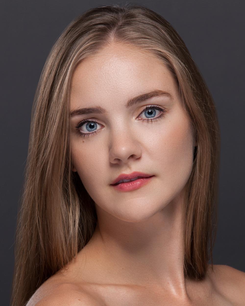 Paige-Adams