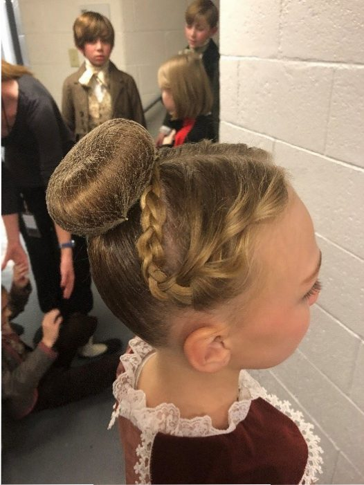 PartyGirl4_sideview_IsabellaSpangler