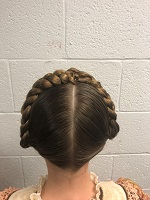 PartyGirlHair1_photo_backview_TaelorF