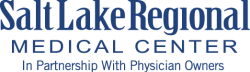 SaltLakeRegional-logo