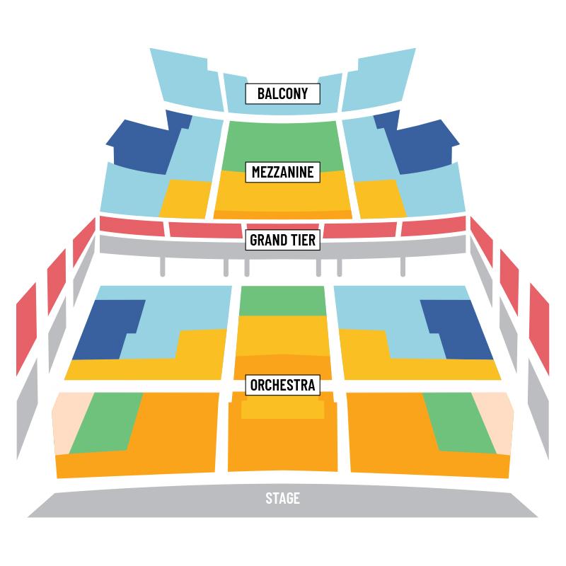 Seating-chart_20-21
