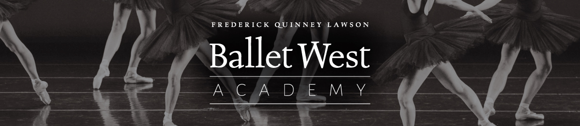 Academy Featured Banner