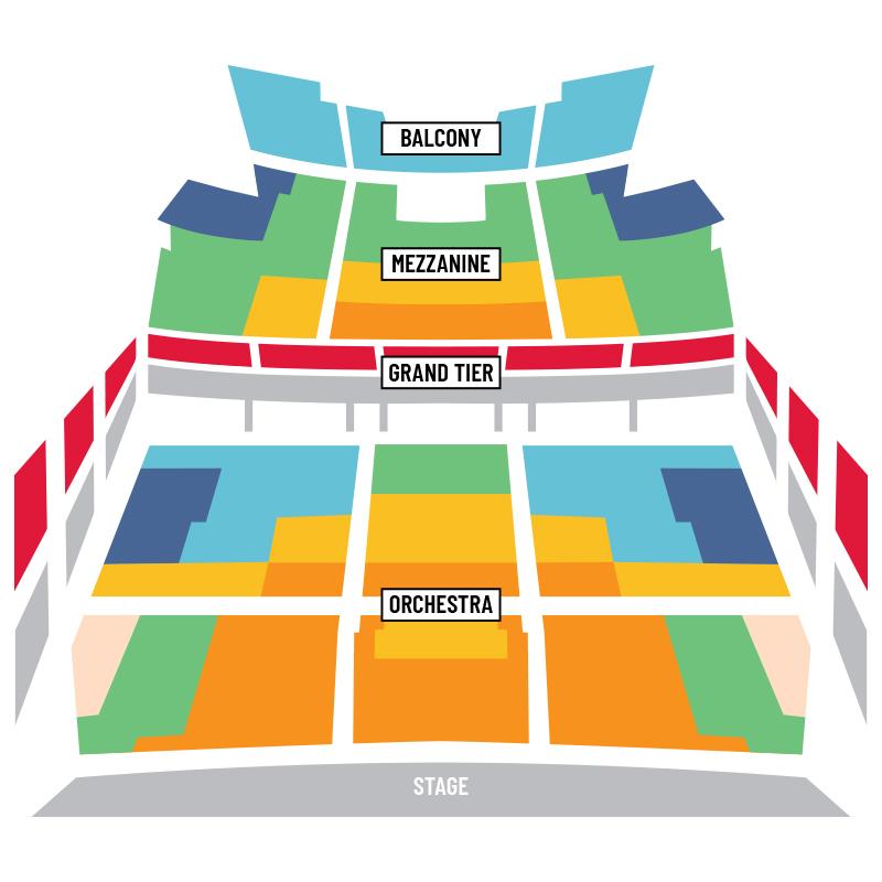 seats_season19-20