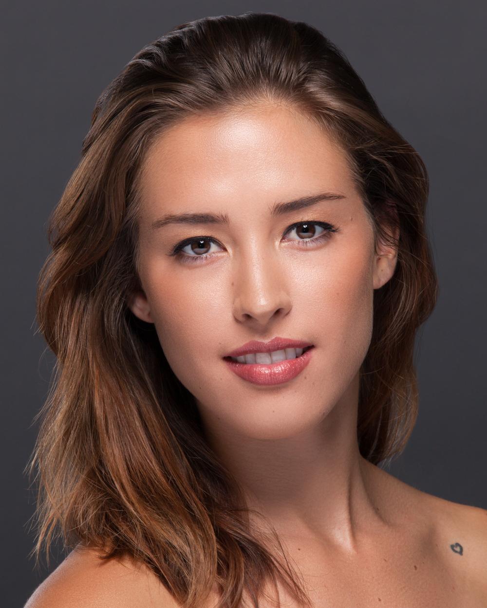 Chelsea Keefer-bio