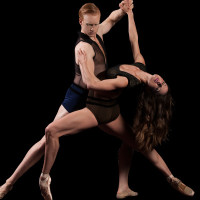 almost-tango---2