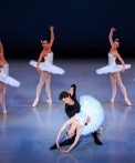 APPROVED---2015---Symphony-in-C---by-Luke-Isley---1559-Artists-of-Ballet-West