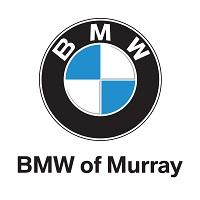 BMW_Murray_200x200