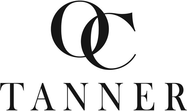 OC Tanner