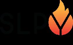 Salt Lake Power Yoga logo
