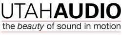 Utah_Audio_Logo
