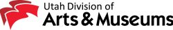 Utah_Division_of_Arts__Museums_logo