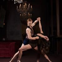 almost-tango-allison-adrian-beau