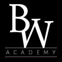 BW-stamp-onblack_ACADEMY