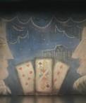 Queen of Spades 1