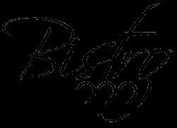 bistro222