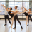 Ballet West Summer Intensive Audition Tour