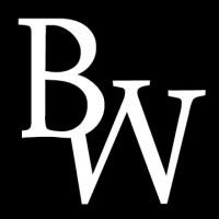 BW-stamp-reverse
