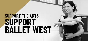 ballet-west-support3