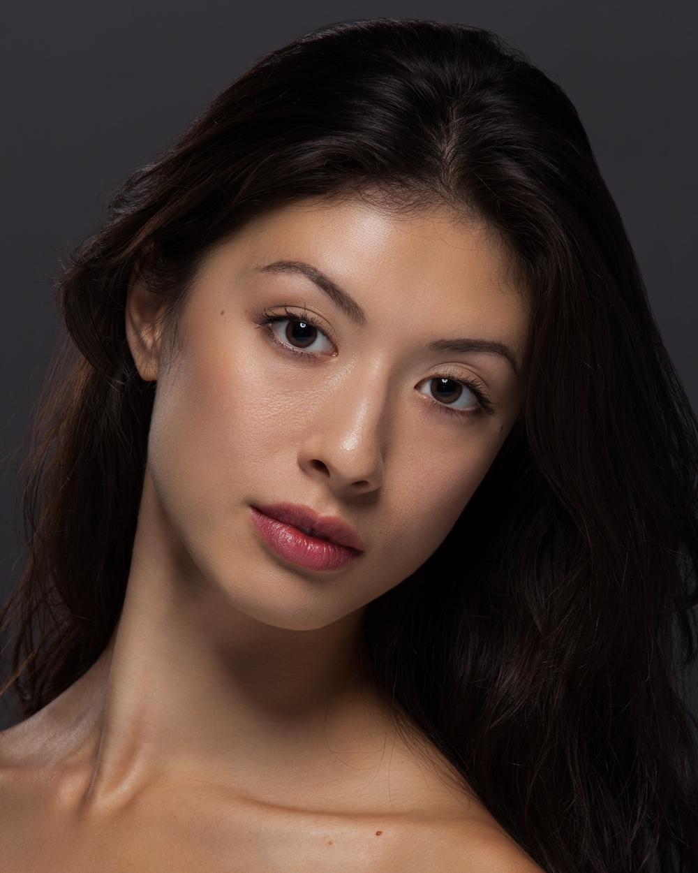 Emily Neale