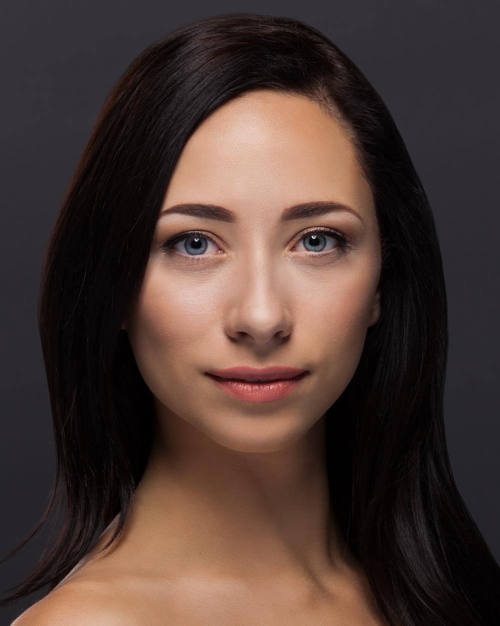 Hannah Sterling