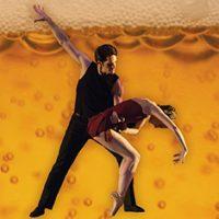 beer_ballet_2016_thumb