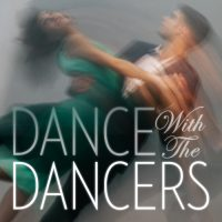 dance with the dancers gala