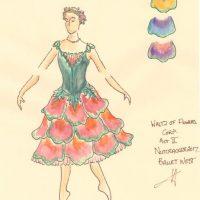 waltz-of-flowers-corps