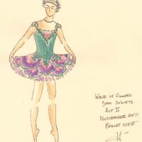 waltz-of-flowers-demi-soloist