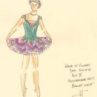 waltz-of-flowers-demi-soloist