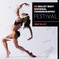 choreographic-festival