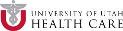 UofU_Health Care_jpg