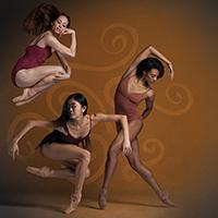 choreographic_festival_S17-18_200x200