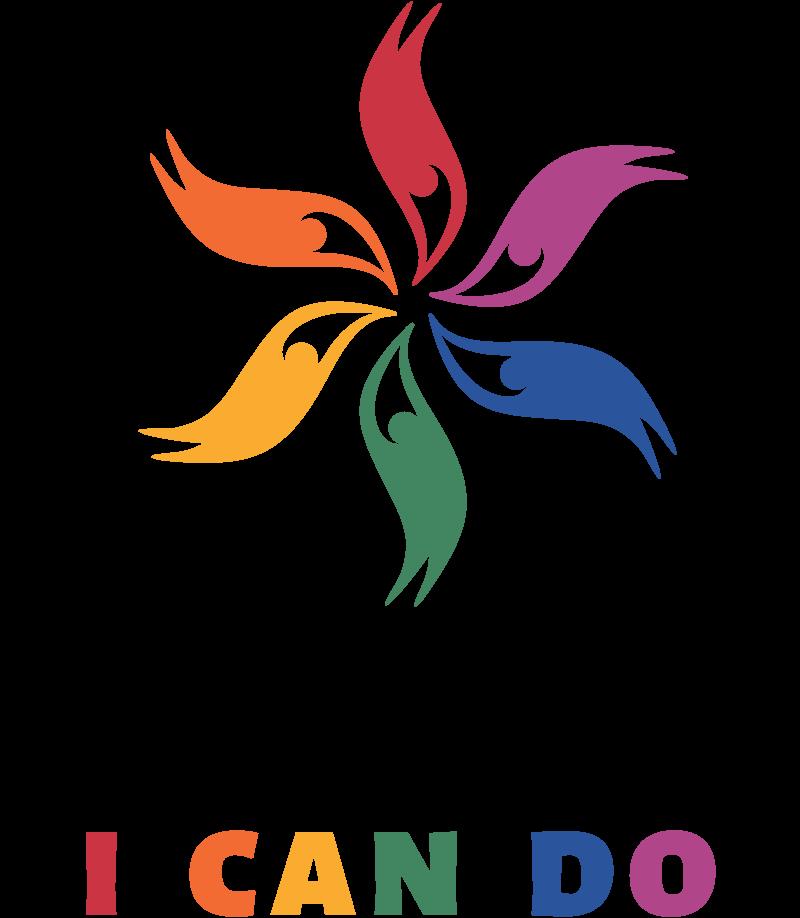 icando_print-logo