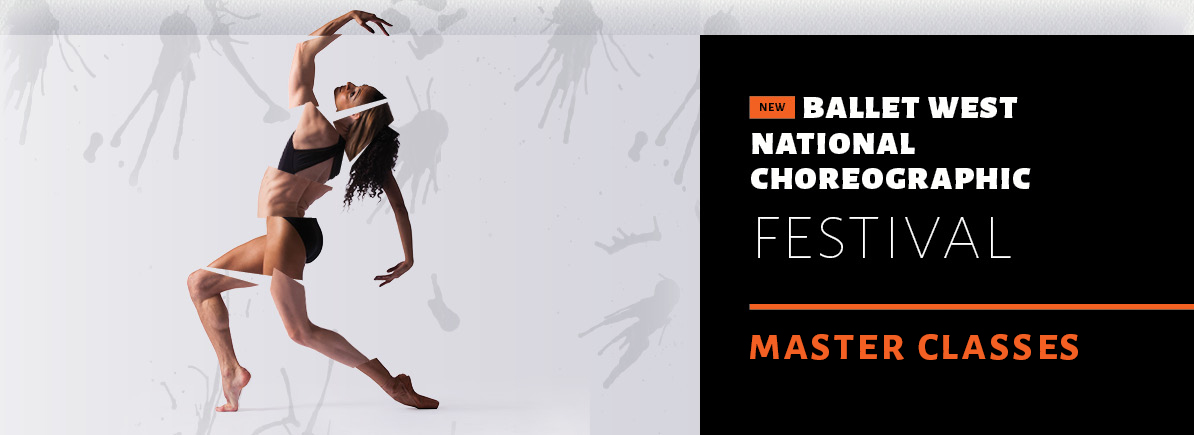 master_classes_national_choreographic_festival_2017