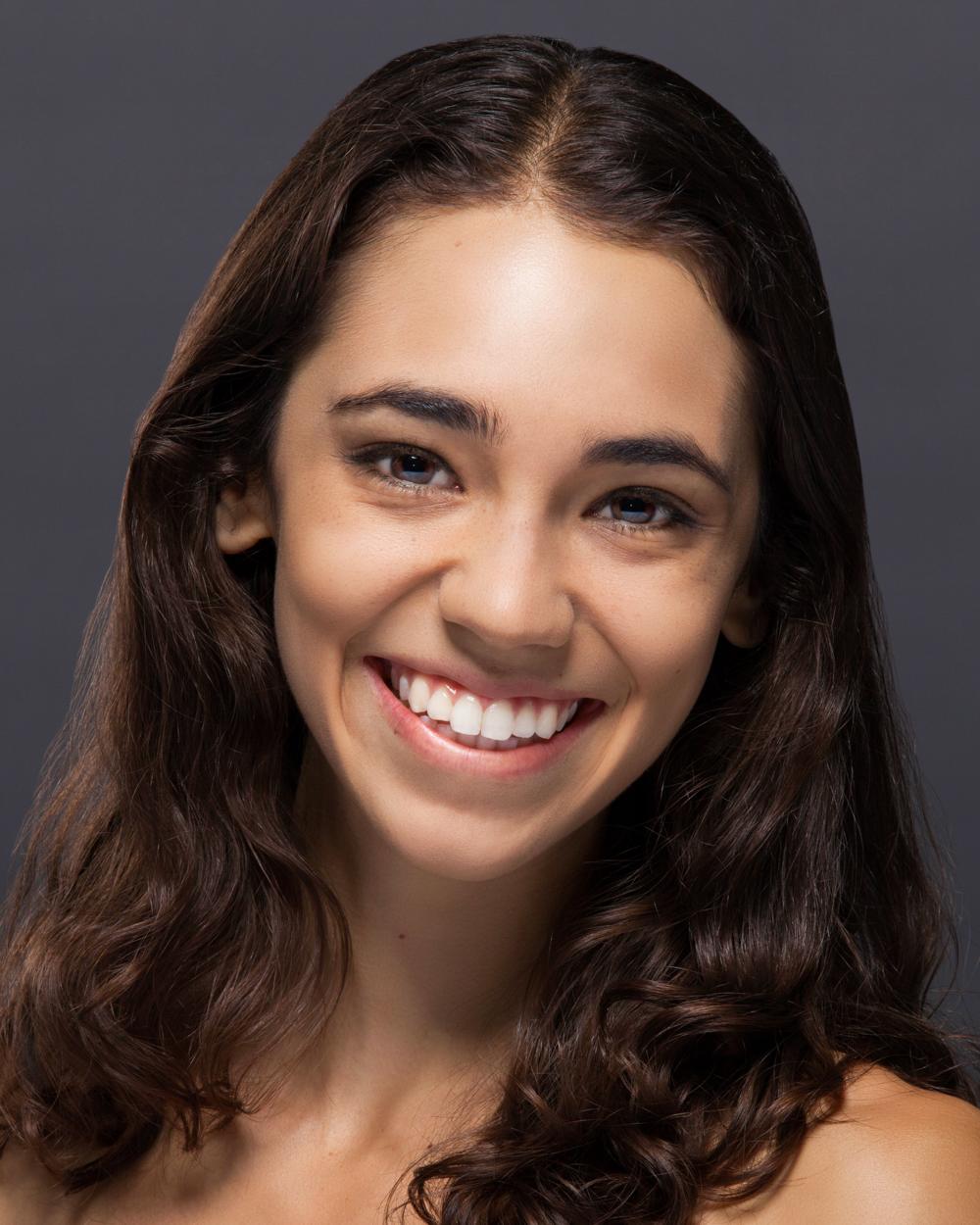 Jordan DePina-bio